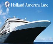 Holland America Line Crociere