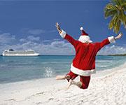 Crociere di Natale