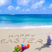 crociere di Pasqua